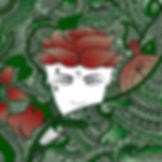 ROSES artwork.JPG