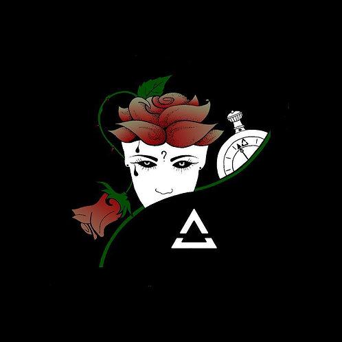 Artwork T-Shirt (black)