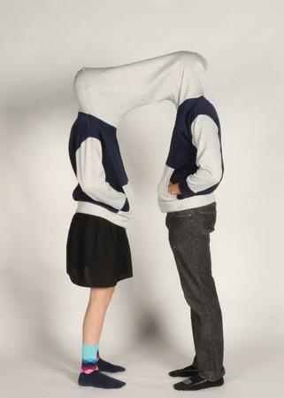 Conference Sweatshirts