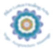 BlueLotuslogo 1.jpg