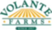 Volante Farms-logo-1917-2020.jpg