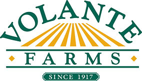 Volante Farms-logo-1917-2020.jpg