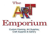 Art Emporium.JPG