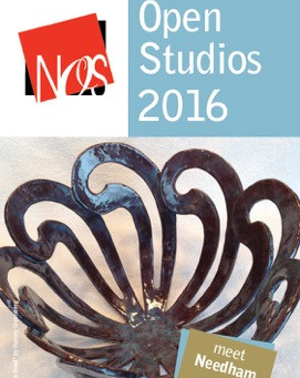 NOS 2016 Brochures are here!
