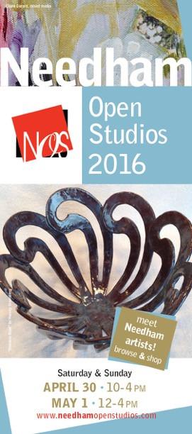 NOS 2016 Brochure