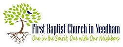 First Baptist Church_edited.jpg