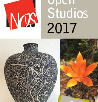 NOS 2017 Brochures are here!