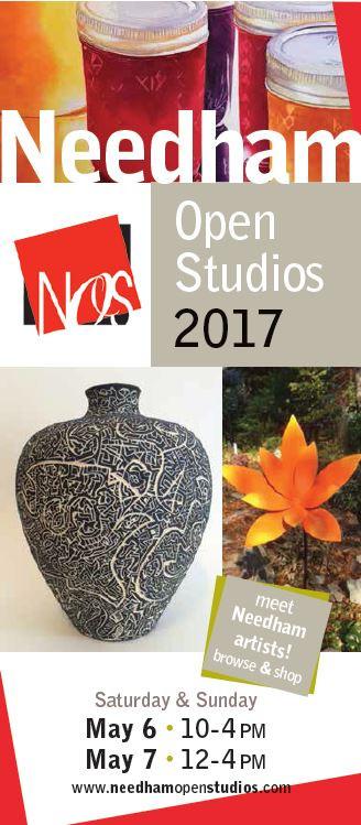 NOS 2017 Brochure