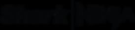 SharkNinja logo.png