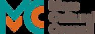 MCC_Logo_FullColor.png