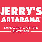 JerrysArtarama.jpeg