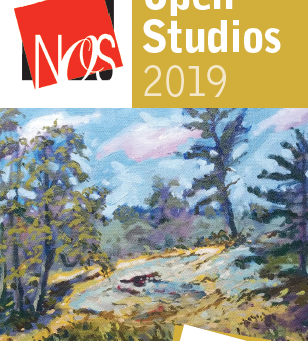 NOS 2019 Brochures Are Here!