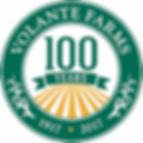 Volante Farms Logo 2019.jpeg