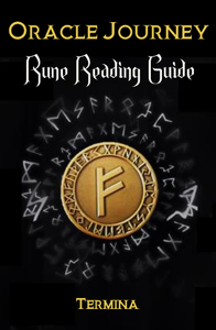 Oracle Journey - Rune Reading Guide