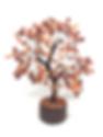 CARNELIAN TREE LARGE.png