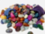 mineralbags.jpg