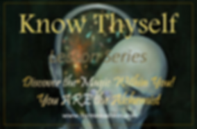 know-thyself-lessons.png