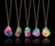Rainbow quartz Pendant.jpg333.png