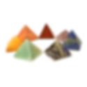 pyramid_set.png