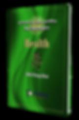 FENG SHUI HEALTH3d.png