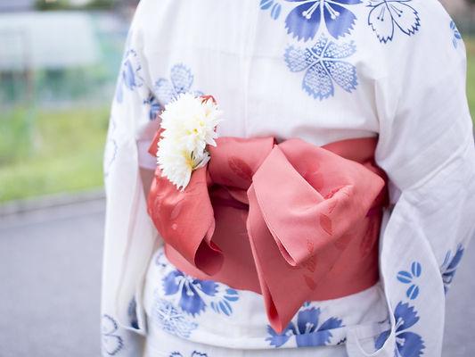 kimononoobiaka_TP_V_edited.jpg