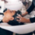 Hair%20Wash_edited.jpg