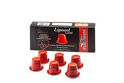 LIPOSOL capsule comp 2.jpg
