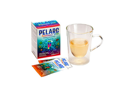 PELARG 100 comp 1.jpg