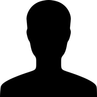person-icon-silhouette-png-0-300x300.png