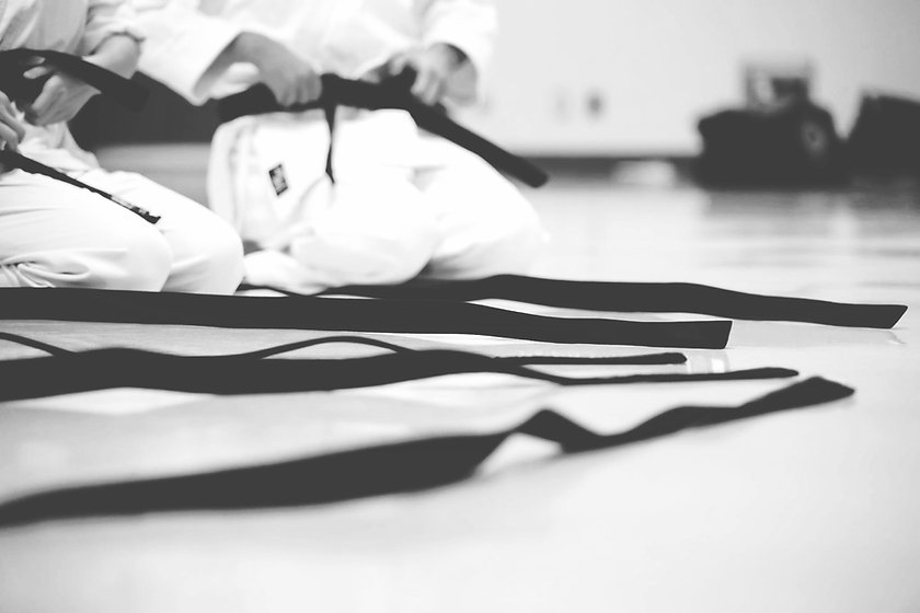 Karate%20Black%20Belt_edited.jpg