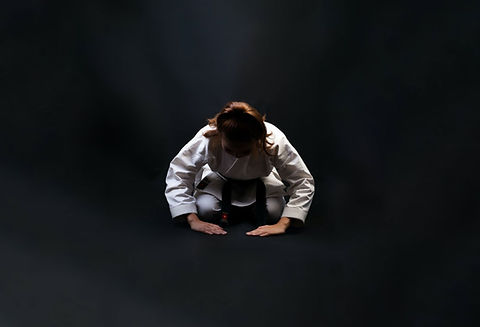 Karate Bild 1.0.jpg