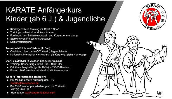 Karate Kinder 17.07.2021.jpg