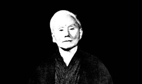 sticker-png-gichin-funakoshi-karate-shotokan-japanese-martial-arts-g%2525252525252525C5%252525252525