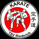 Karate%20Logo%20rund_edited.png