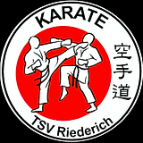 Karate%20Logo%20rund_edited.png