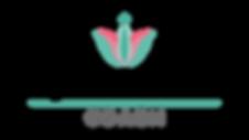 Logo nuevo transparencia.png
