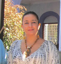 MariaMercedesCastañeda.jpg