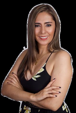 Angela_Castañeda_coach_editado.png