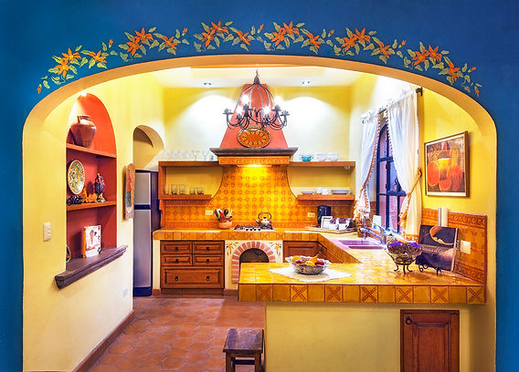 Classy Colonial Kitchen.jpg
