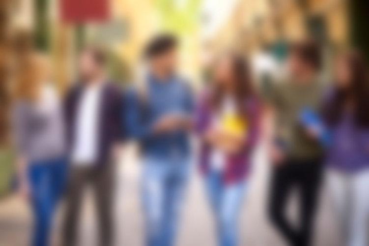 student blur.jpg