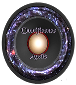 Omnificence logo_new_F.png