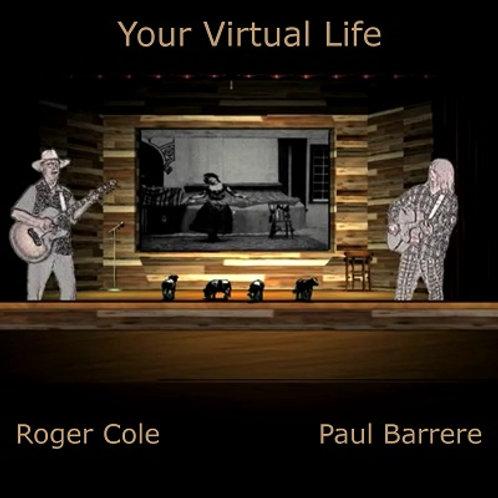 Your Virtual Life