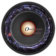 Omnificence_logo_round.png