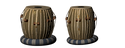 Tabla_Centered.png