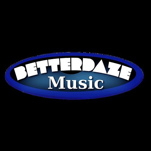 BDRMusicLogo.png
