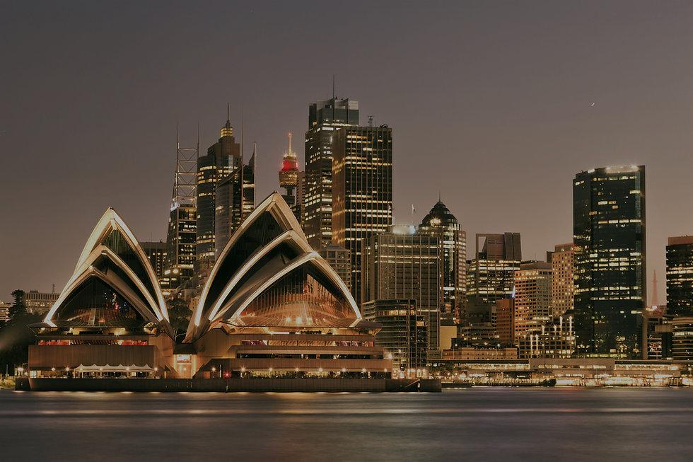Australia%2520Sydney%2520main%2520city%2520_edited_edited.jpg