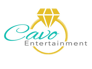 CAVO ENTERTAINMENT SHADED FINAL LOGO.jpg