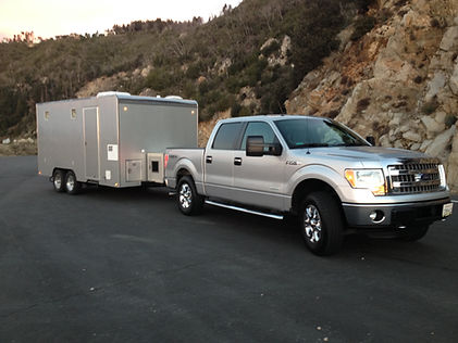 Truck & Trailer Picture.jpg