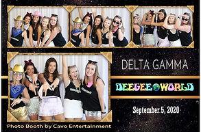 Delta Gamma copy.jpg
