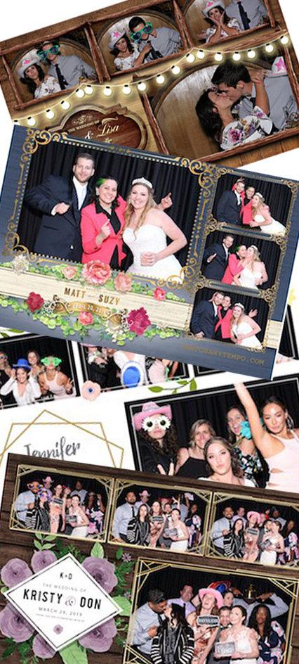 Pb Collage.jpg